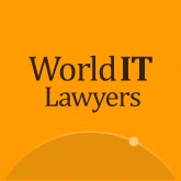 WorldITlawyers