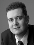 Edwin Jacobs | Legal specialist in ecommerce law and privacy and data protection