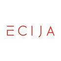 logo_ecija_worlditlawyers